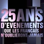 25-ans-devenements