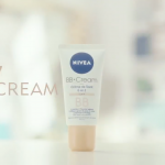 niveabbcream