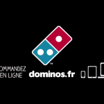 dominos-pizza-basquaise-et-provencale