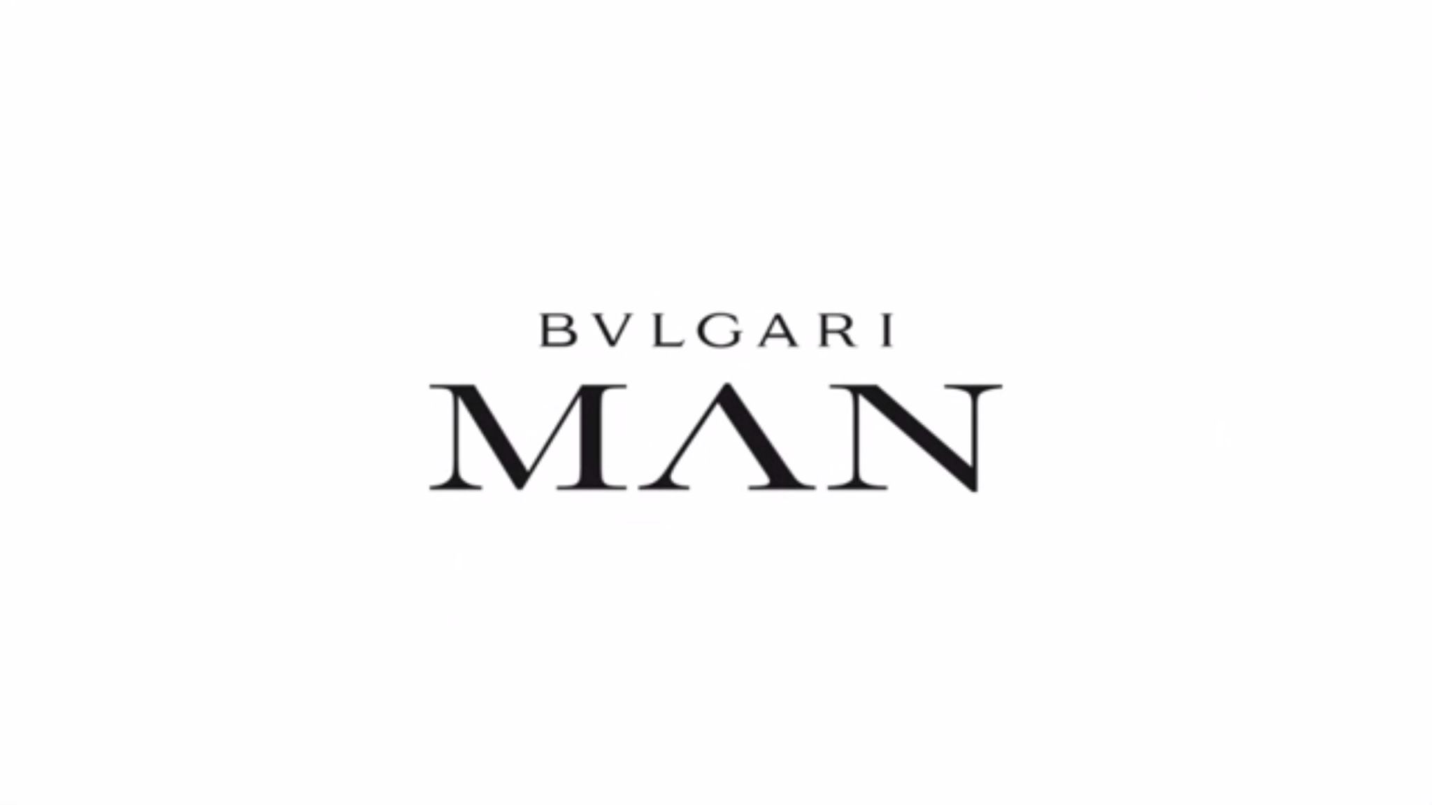 Billboard Bulgari – Le Grand Journal