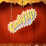 candy-up