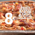 dominos-chiken-bacon