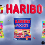 haribo-dragon-2