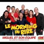 le-morning-du-rire