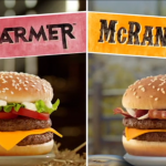 mc-farmer-mc-rancher