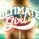 ultimate-girls