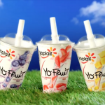 yofruit-yoplait
